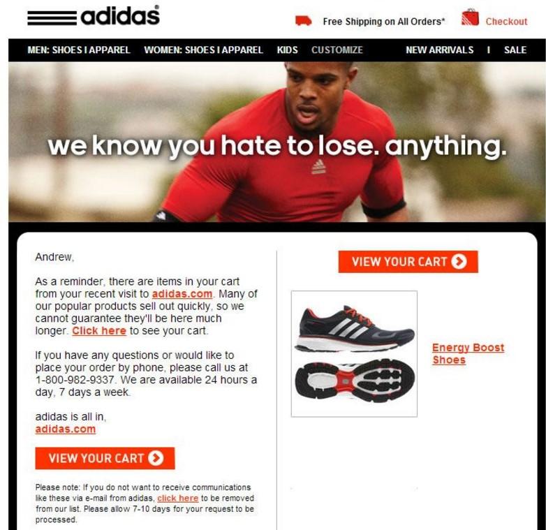adidas-bouncepilot-retargeting