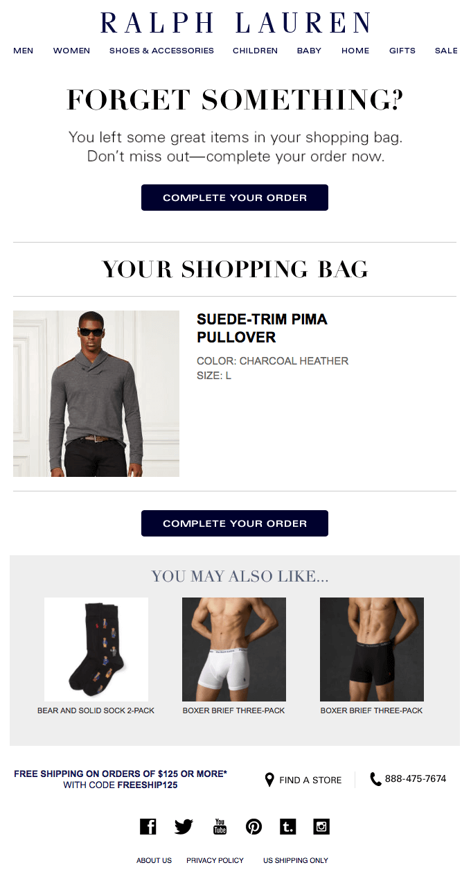 ralph-lauren-browse-product-campaign