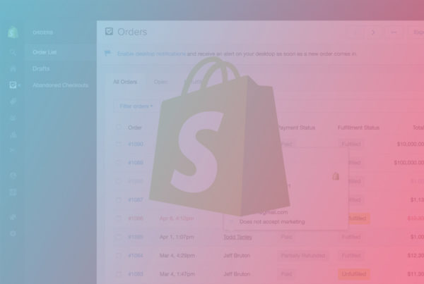 shopify-blog-bouncepilot