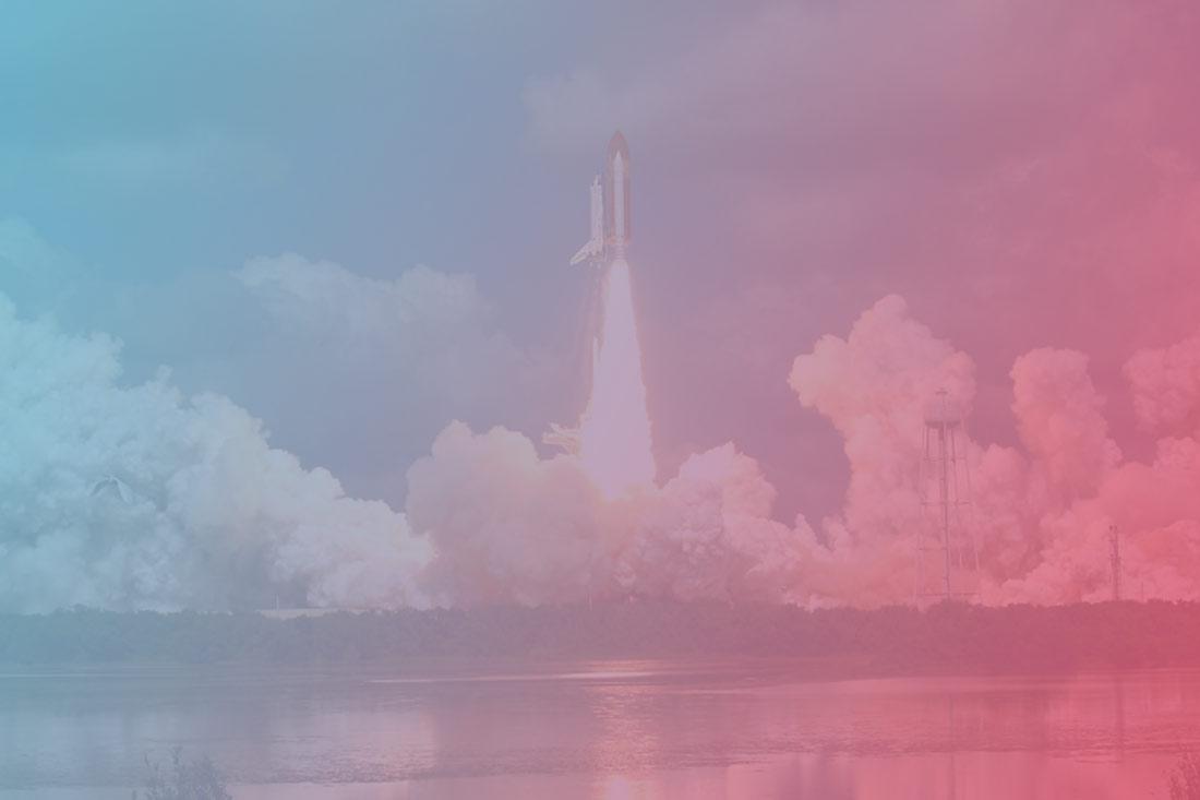 rocket-banner-bouncepilot