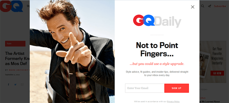 gq-daily-subscriber-email