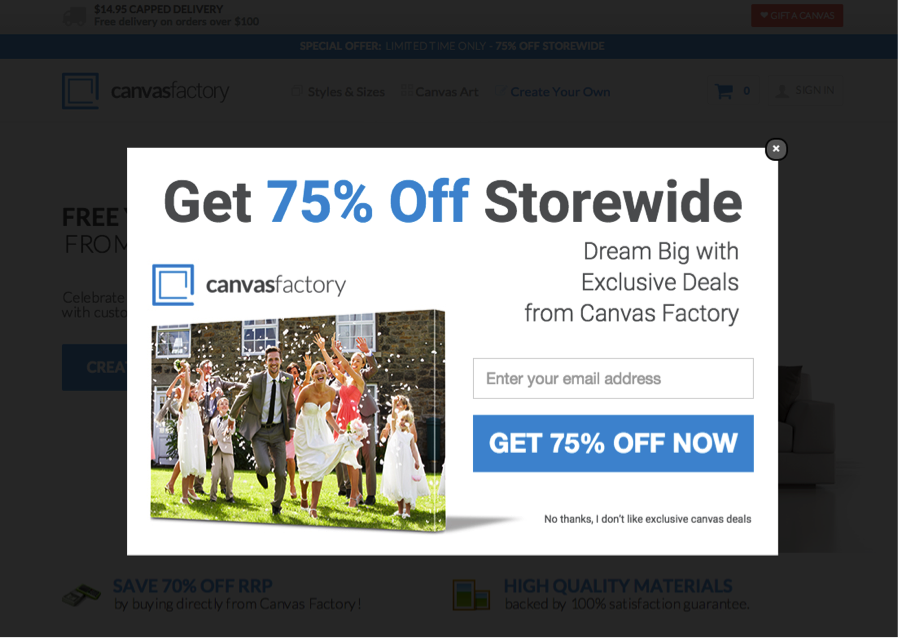 retargeting-canvasfactory
