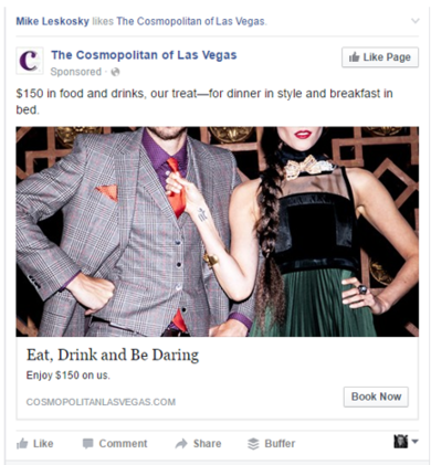 facebook-post-retargeting