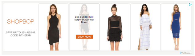 shopbop-remarketing-ad