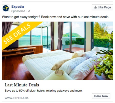 expedia-remarketing-travel-vertical