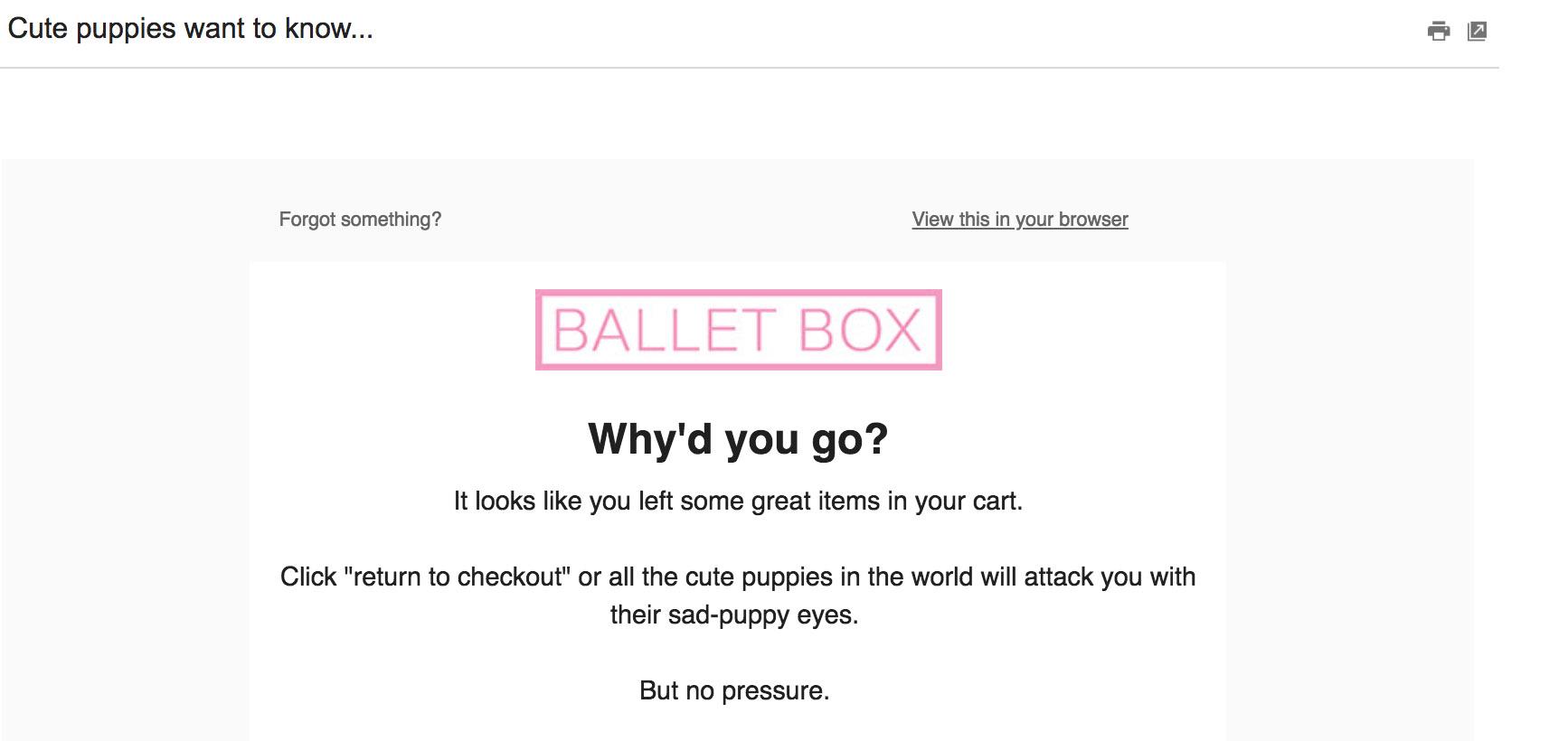 ballet-box-sample-abandoned-cart