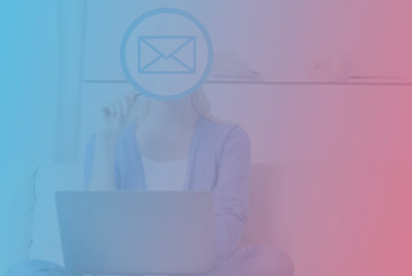 how-to-target-unidentified-visitors-nocrm-email-retargeting-banner