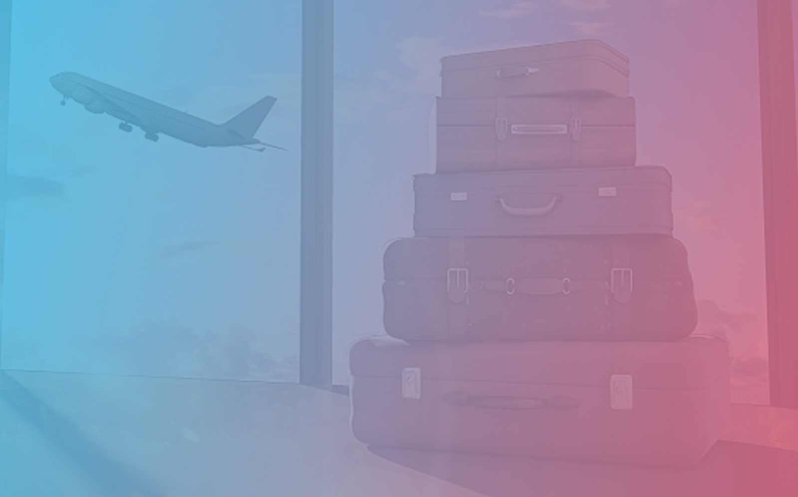 nocrm-email-retargeting-travel-sample