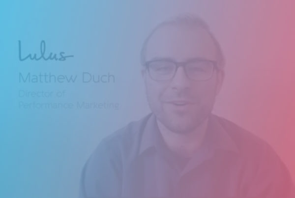 Matthew-Duch-Lulus-Director-performance-marketing