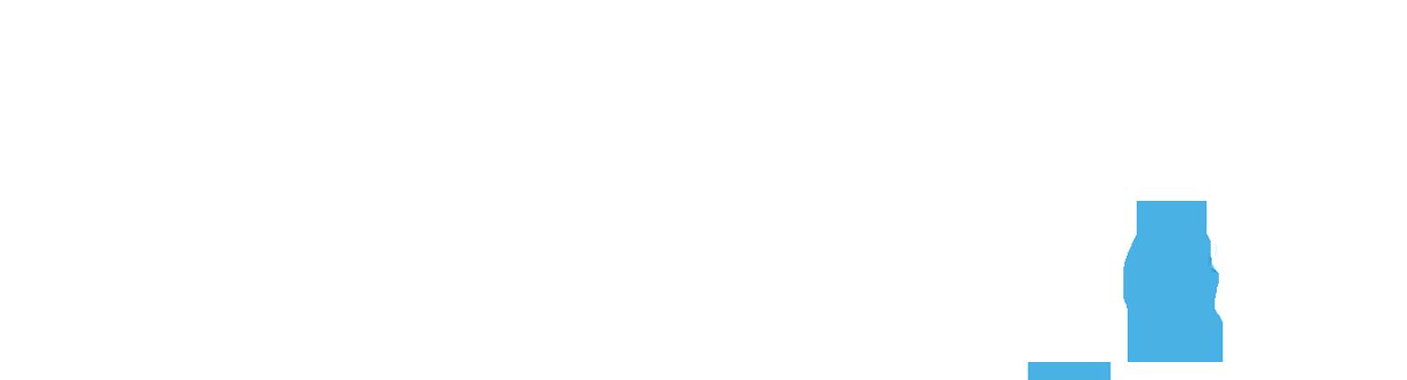 BouncePilot
